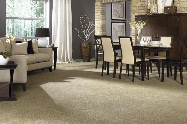patterned_carpets