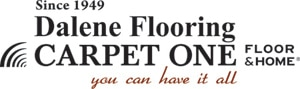 At Dalene Flooring, You Can Have It All