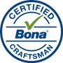 Bona-Certified-Craftsman-Green-Logo