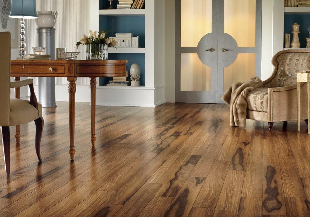 Dalene Flooring