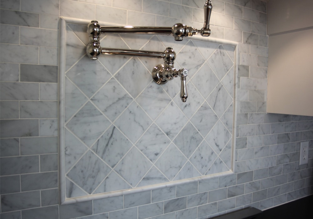 marble-backsplash