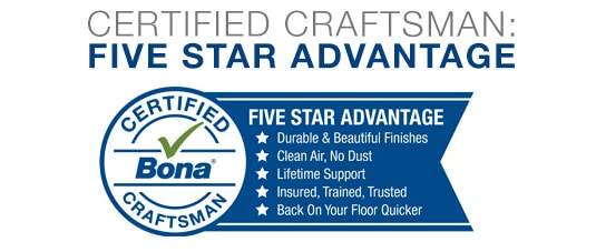 bona-five-star-hardwood-sanding