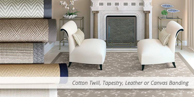 fabric-carpet-binding