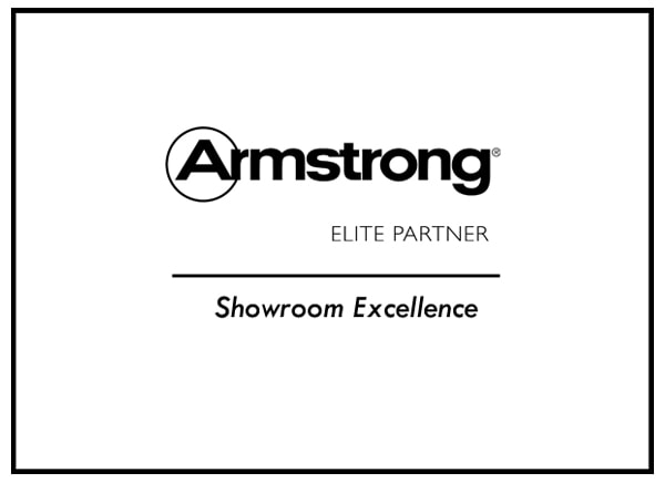 armstrong-elite-showroom