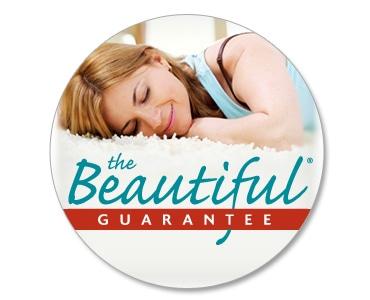 beautiful-guarantee-daleneflooring