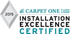 Carpet One Installation Excellence