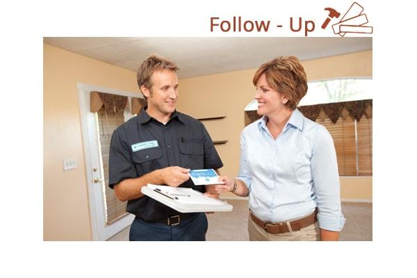 customer-satisfacation-flooring