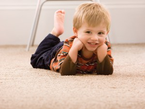 Dalene Flooring has carpet stain advice