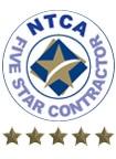 Dalene Flooring NTCA contractor