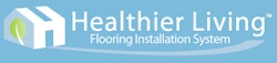 healthier-living-logo