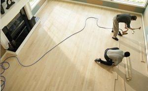 dalene-flooring-installation-videos