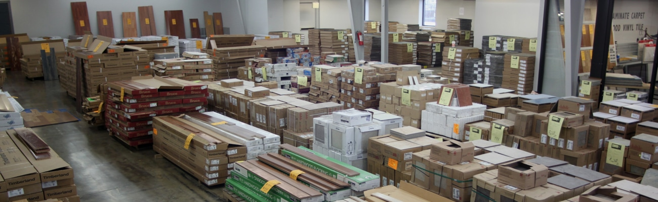 outlet-flooring-inventory