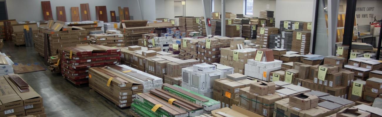 Discount Tiles Amp Hardwood Floor Outlet In Hartford Ct