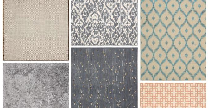Area Rug NouriArea Rug Nourison Carpet Stylesson Carpet Styles