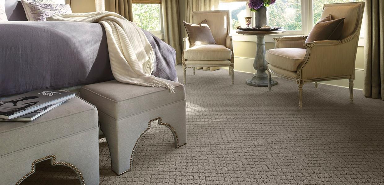 carpet-be-inspired