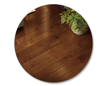 hardwood-selection