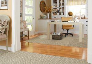 shaw-carpet-m6870-primetime