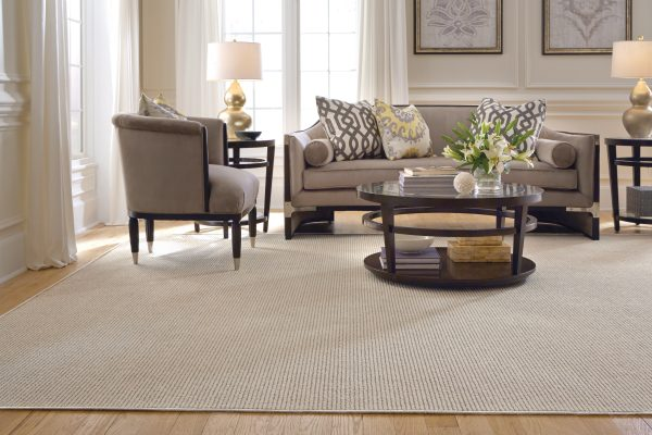 shaw-carpet-m6895-mix-media