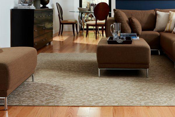 shaw-carpet-z6871-ravereview