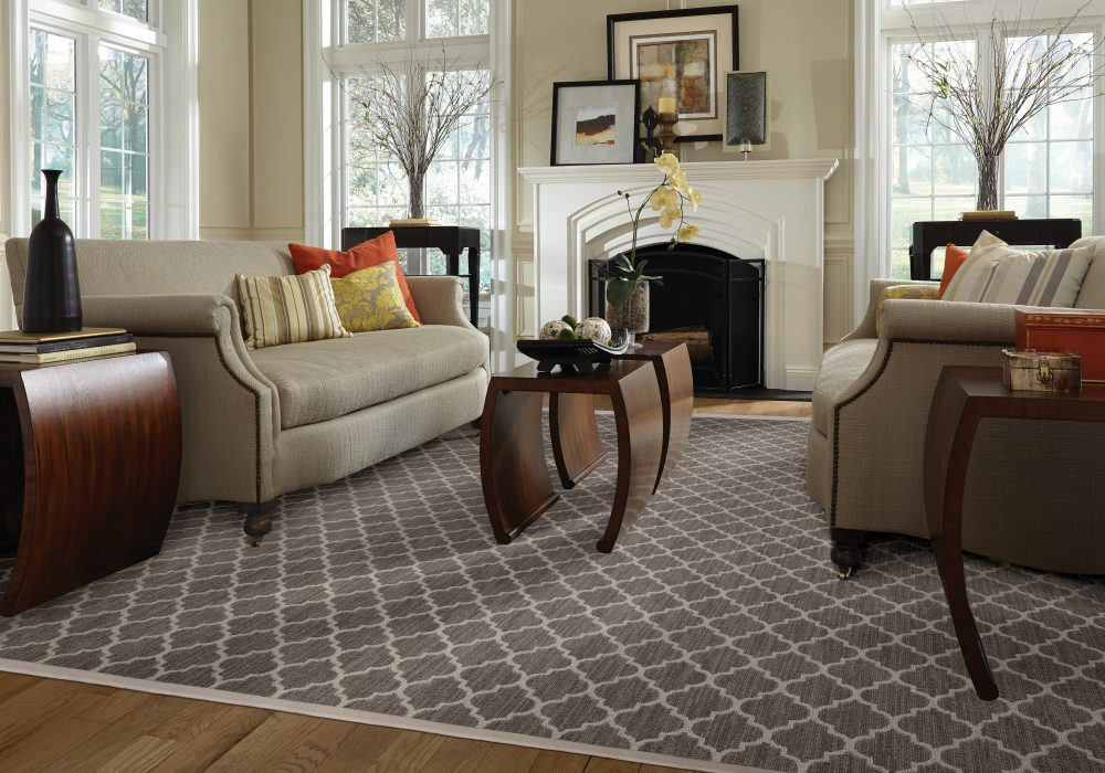 shaw-carpet-z6876-Taza