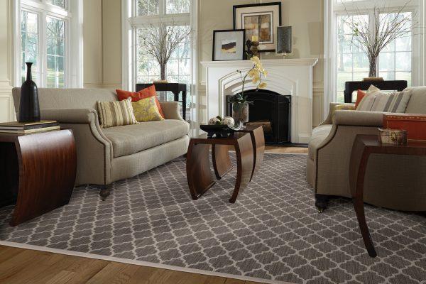 shaw-carpet-z6876-Taza