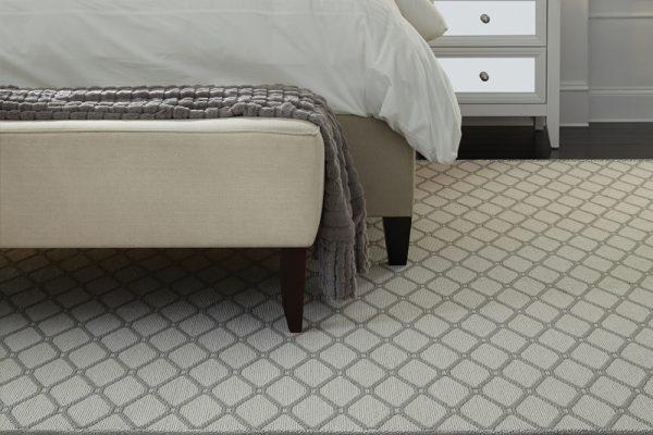 Shaw carpet, style Z6888, color Marrackech