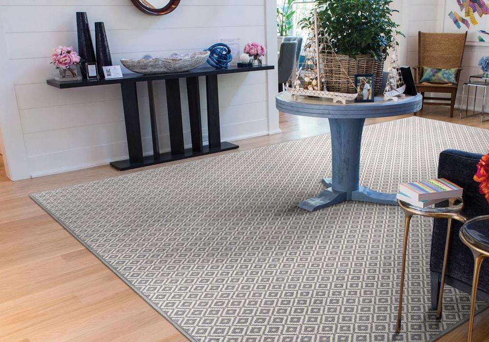 stanton-axis-slate-rug