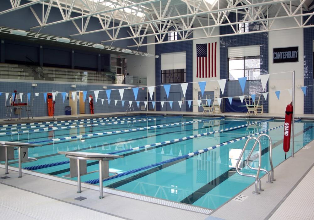 canterbury-hs-tile-pool