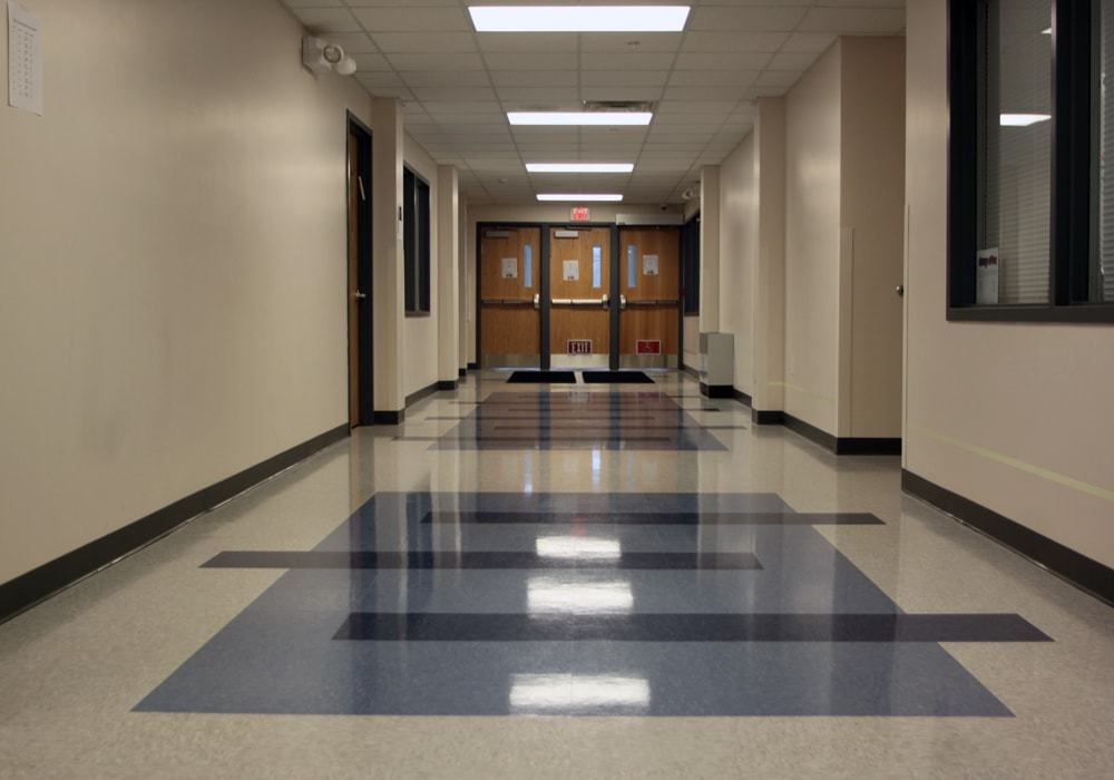 Commercial Resilient Flooring Products In Ct Dalene