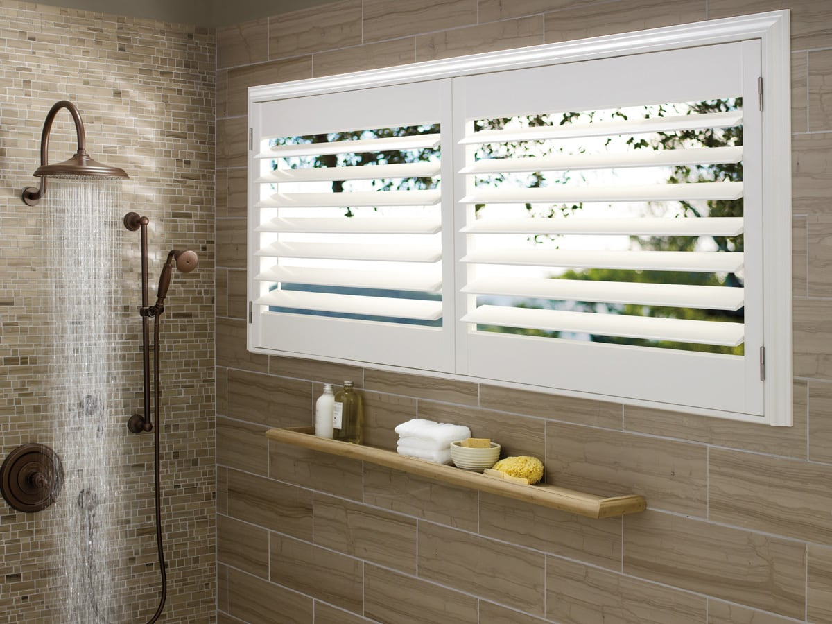 hunter-douglas-shutter