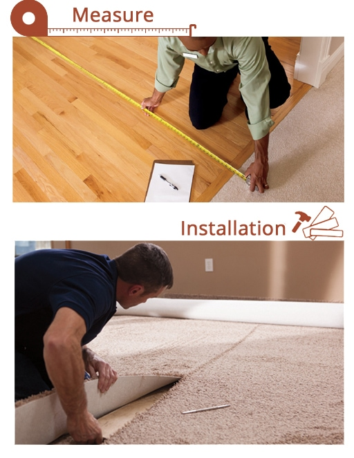 carpet_installation