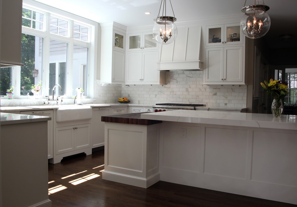 hardwood-marble-kitchen