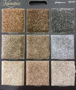 KS107 In-stock Carpeting at Dalene Flooring