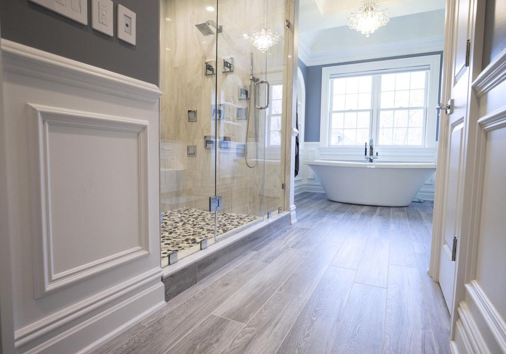 mstr-bathroom_southington2018