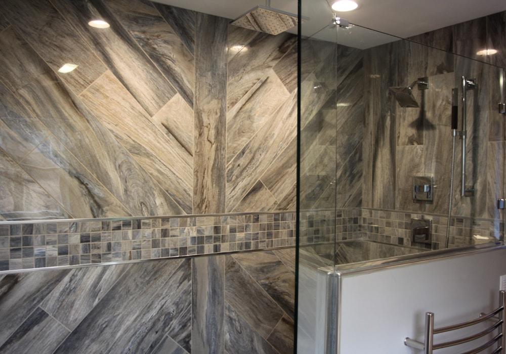 river-marble-porcelian