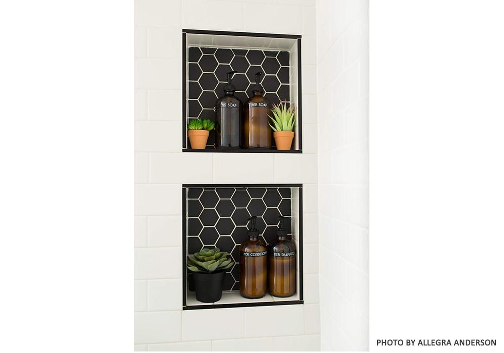 shower-tile-enclosure