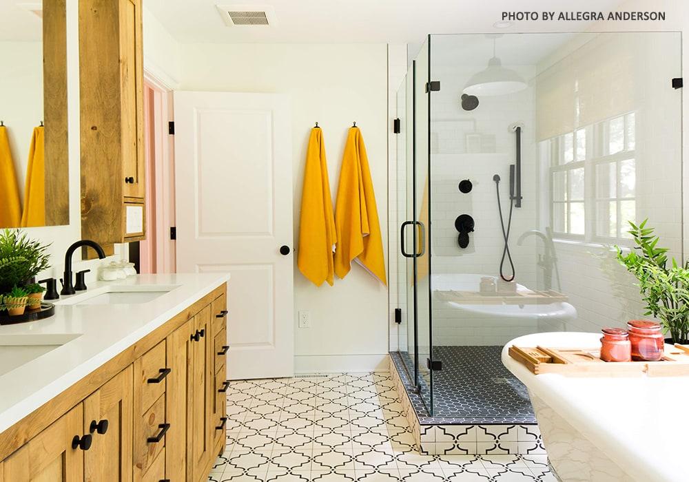 shower-tile-floor