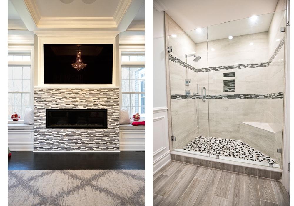 tile-backsplash-shower