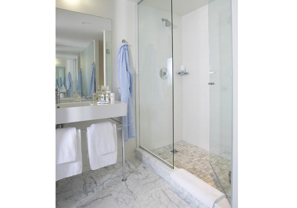 tile-shower-marble