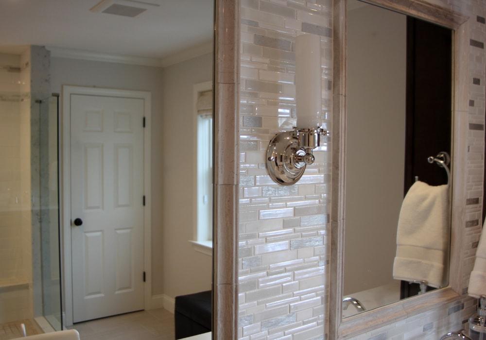 wall-stone-tile