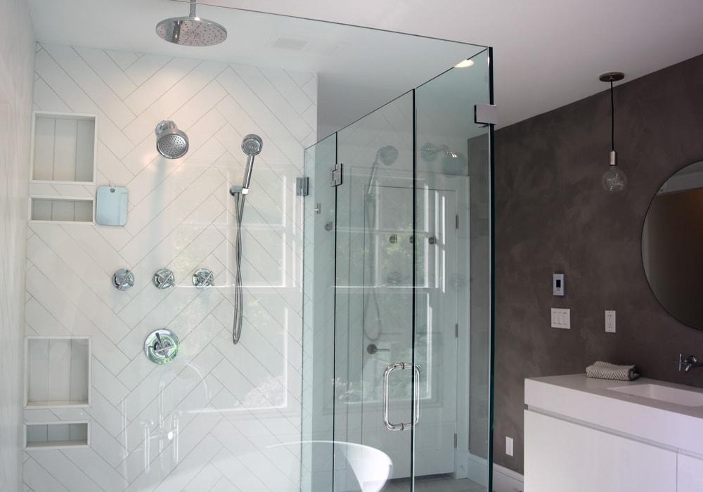 westport-shower-tile