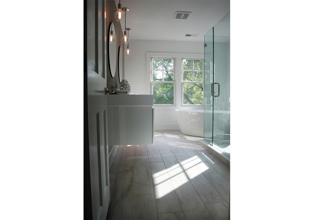 westport-stone-tiled-shower