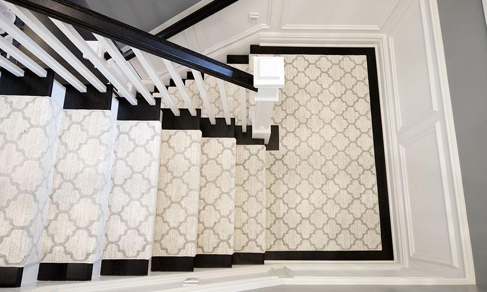 staircase-carpet-runner