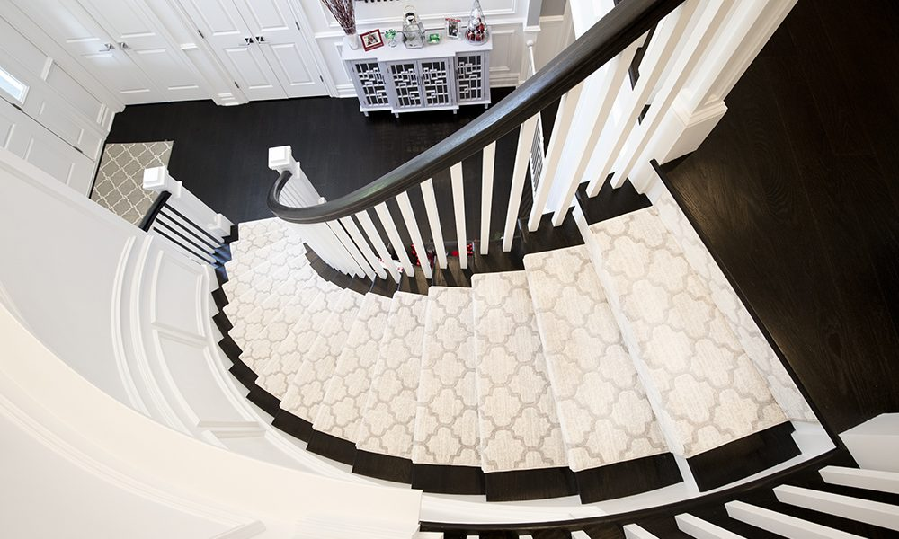 staircase-carpeting-dalene-flooring