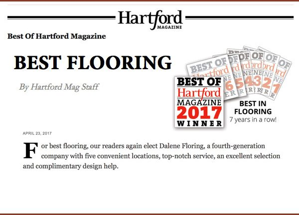 best-of-hartford2017-writeup
