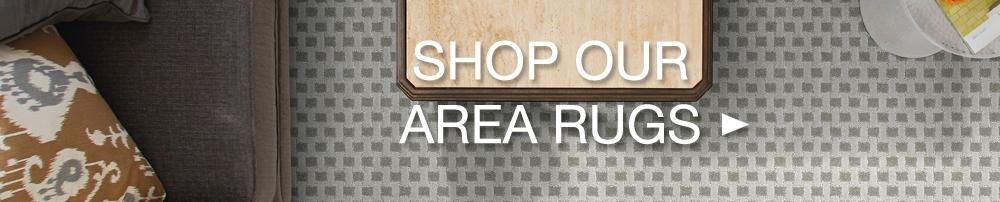 shop-area-rugs
