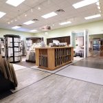 Dalene Flooring South Windsor Showroom
