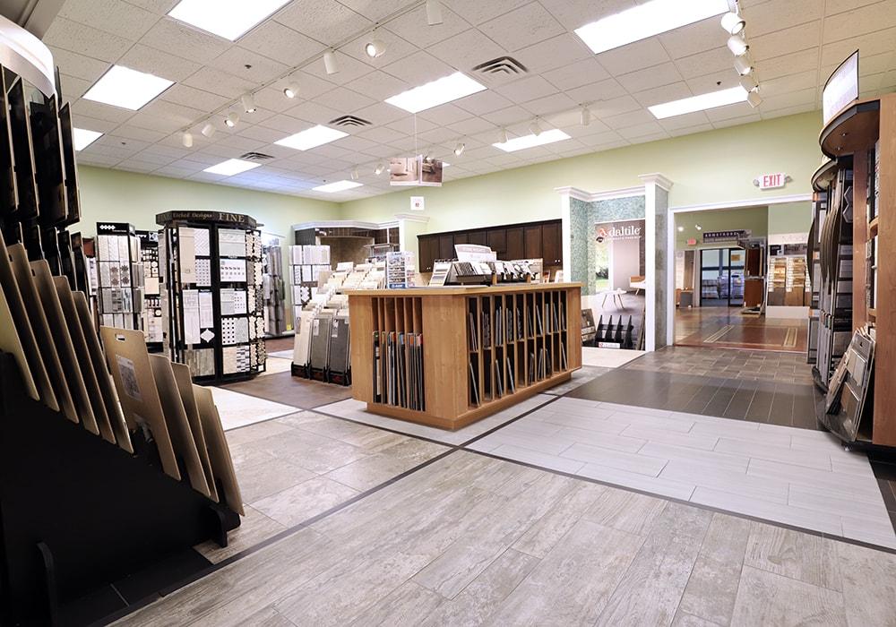 Contact Us Dalene Flooring