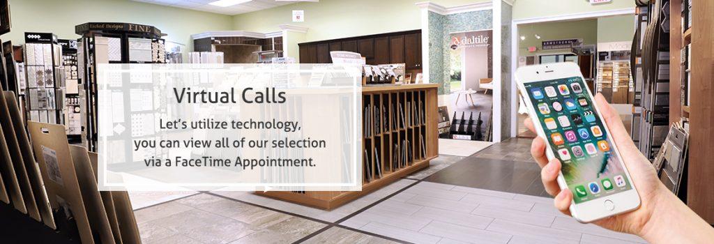 shop-flooring-remote